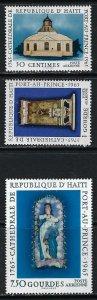HAITI C246-48 MOG Z2796