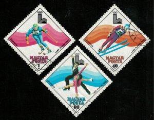 Sport (3610-T)