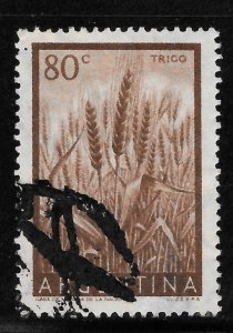 Argentina Used [3284]