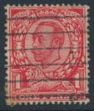 Great Britain SG 342 SC# 154 Downey Head  Used  see scan  and details