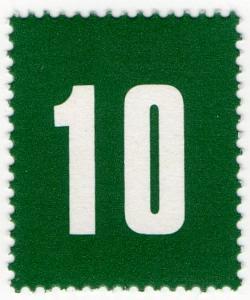 (I.B) Jersey/Guernsey Revenue : Flower Tax 10p