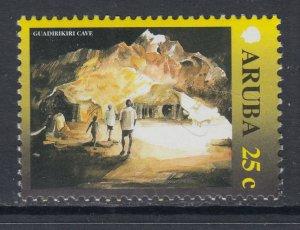 Aruba 185 MNH VF