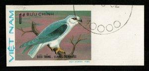 Bird (TS-2073)