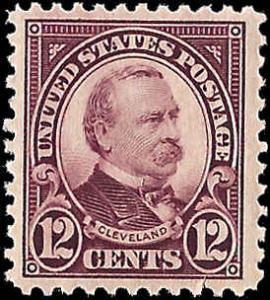 564 Mint,OG,NH... SCV $10.50