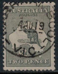 Australia #45  CV $10.50