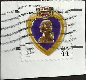 US  - 4390 - Used - SCV-0.25