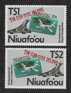 96-97,MNH