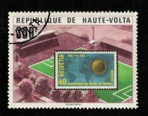 Sport (R-349)