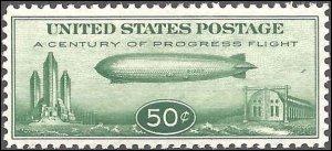 C18 Mint,OG,NH... SCV $75.00