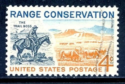 U  S  1176 used SCV $ 0 25 (RS) / HipStamp