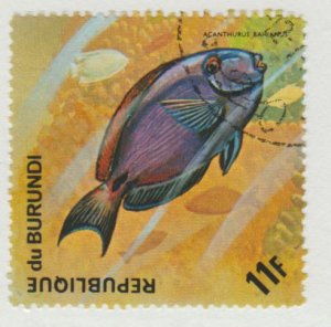 454c  Fish