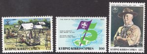 CYPRUS SCOTT 585-587
