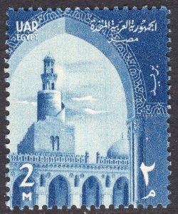 EGYPT SCOTT 439