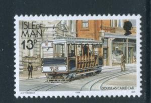 Isle of Man 352  MNH (3)