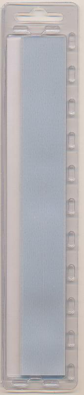 Prinz Scott Stamp Mount 24/215 CLEAR Background Pack of 22