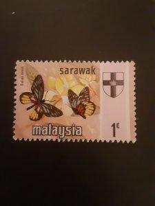 *Malaya (Sabah) #24**