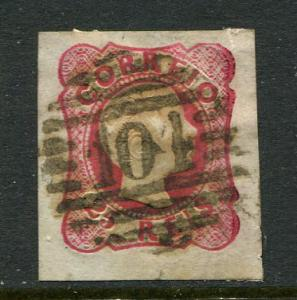 Portugal #11 Used Accepting Best Offer