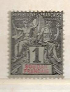 French Sudan #3 [H] ac61