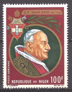 Niger C49 (M)