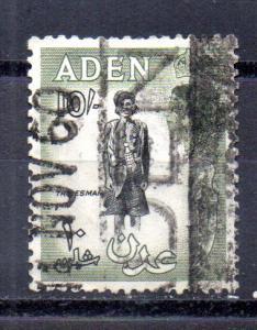 Aden 60 used (B)
