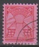 SG::  19 y   used  1945  Vorpommern  Zierer