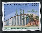 New Caledonia C271 MNH (1995)