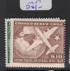 Chile SC C129-30 MOG (4dqo)