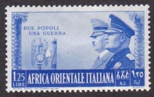 Italian East Africa 40