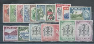 Jamaica 159-74 LH