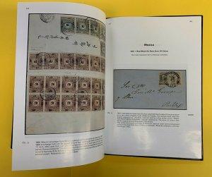 World Rarities and Classics, Guido Cravieri, Lugano, Switzerland, June 4, 1994