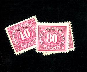 R273-5 MINT FVF OG NH Cat$31.75