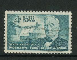 USA   SG  1183 FU