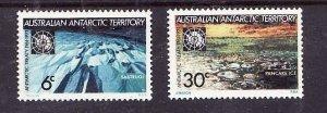 AAT-Sc#L19-L20-unused NH set-Treaty-id9-1971-