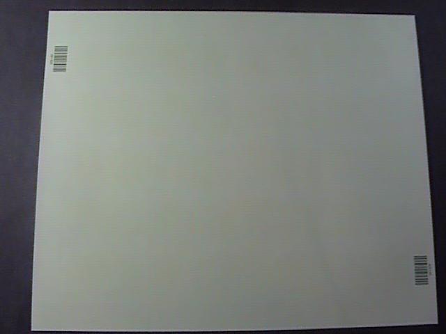 U.S.# C138-MNH-PLATE # PANE OF 20--AMERICAN LANDSCAPES/ARCADIA NATNL.PARK--2001