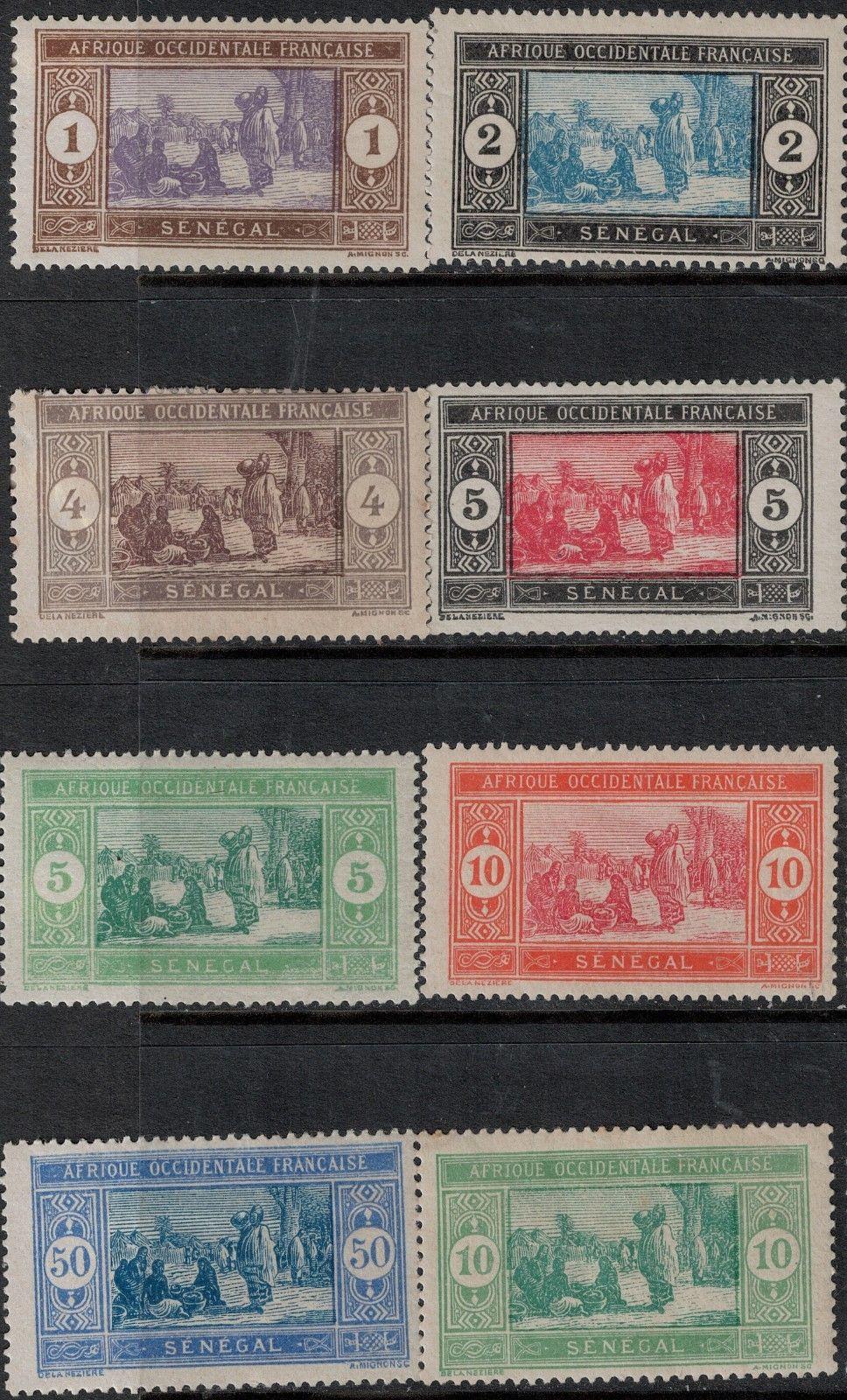 Barbados (until 1966) Stamps Barbados 1859 Sc 12 Used 3 Full Margins Scv $800.00