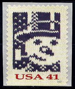 4209 Mint,OG,NH... SCV $0.85