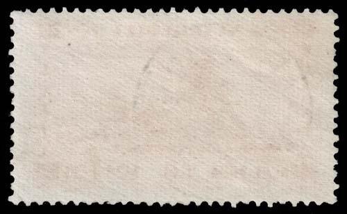 Saar - Scott 127 - Used