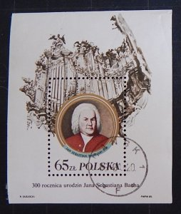 Poland, (2296-Т)