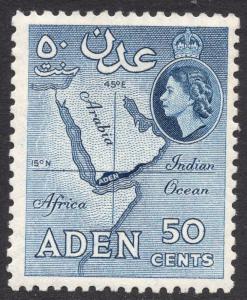 ADEN SCOTT 53B