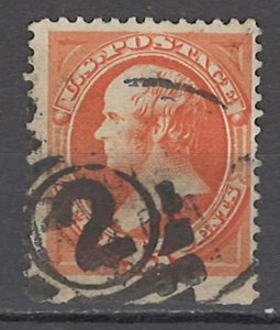 COLLECTION LOT OF #1144 UNITED STATES TYPE A 51 UNIDENTIFIED 1870+ CV+$30