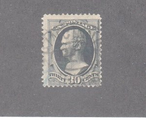 US 190  USED  FRUGAL  COLLECTOR SPECIAL  SOUND SCOTT $90 BUY IT NOW $14.95
