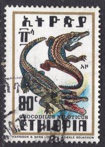 ETHIOPIA SCOTT 816
