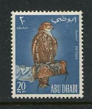 Abu Dhabi #12 Mint Accepting Best Offer