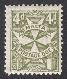 MALTA SCOTT J17