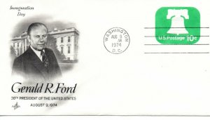 US Event, Ford Inauguration, ArtCraft (1045)