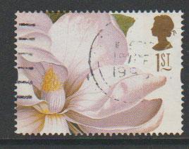 Great Britain QE II SG 1956