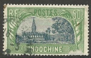 Indochina 136