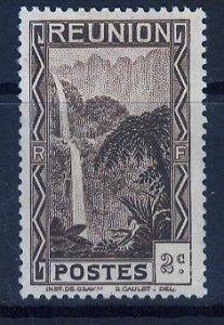 Reunion (1933-40) #127 No Gum