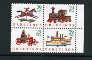 2714,a2718a Christmas Issue