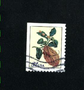 USA # 3126  1 used 1997 PD .08